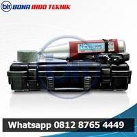 225 D Hammer Test  Murah 5