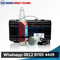 Digital Hammer Test  255D Murah 5