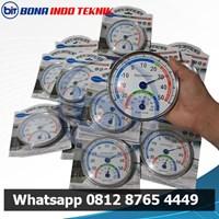 Distributor Anymetre Suhu Ruangan  3
