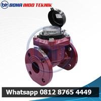 Beli Water Meter DN 50 SHM Air Limbah 4