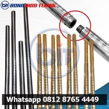 Stick Sounding 1 meter