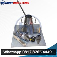Distributor Slump Test Jakarta
