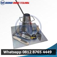 Distributor Slump Test Jakarta 1