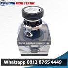 Flow Meter solar 25mm 3
