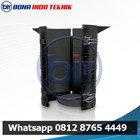 Alat Uji Beton Cetakan Silinder  3