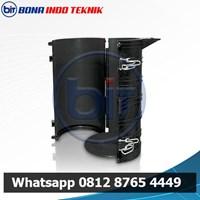 Jual Alat Uji Beton Cetakan Silinder
