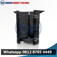Jual Alat Uji Beton Cetakan  Silinder  2