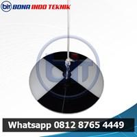 Distributor Secchi Disk Jakarta 3