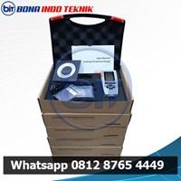 Distributor Harga  Murah Coating Thickness  gauge 3