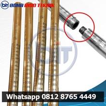 Stick Sounding 2 Meter  Di Jakarta