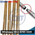 Stick Sounding Panjang 2 Meter 2