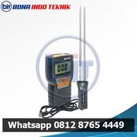 Distributor Grain Moisture MD7822