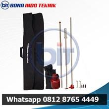 Dynamic COne Penetrometer  Harga Murah