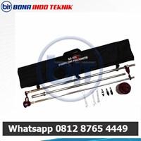 Daftar Harga Dynamic Cone Penetrometer