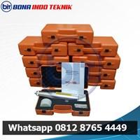 Hammer Test  225A