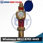 Water Meter Air Panas SHM 2 Inch  2