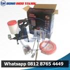 Mesin Injeksi Beton Type 999 2