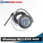 Thermometer Sense  2