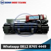 Jual Hammer Test  Concrete Digital 225D