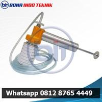 Alat Isap Minyak Lubricating Oil