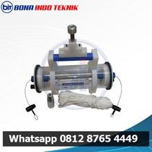 Horizontal Water Sampler Alat Uji Kualitas Air