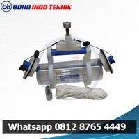 Horizontal Water Sampler 2.2 Liter