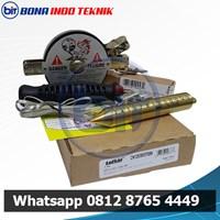 Alat Ukur Kedalaman Minyak Lufkin 590GM