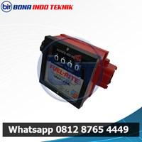 Flow Meter Fuel-Rite 1 1/2 inch