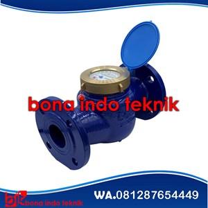 Dari Amico Water Meter Air 2 Inch  2