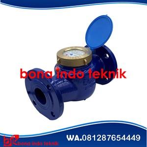 Dari Amico Water Meter Air 2 Inch  0