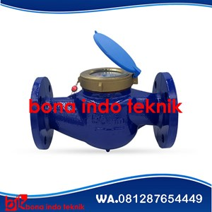 Dari Amico Water Meter Air 2 Inch  1