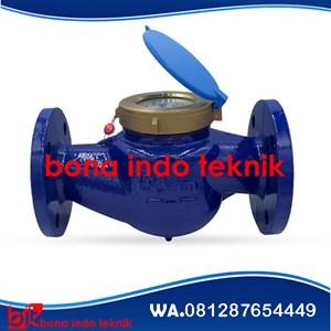 Dari Water meter 2 Inch / water meter 2 inch / Water Amico DN 50 mm  1