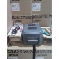 Beli Printer Barcode Zebra Gt820 Original 4