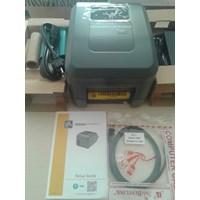 Distributor Printer Barcode Zebra Gt820 Original 3