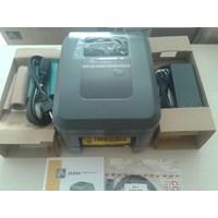 Printer Barcode Zebra Gt820 Original 1