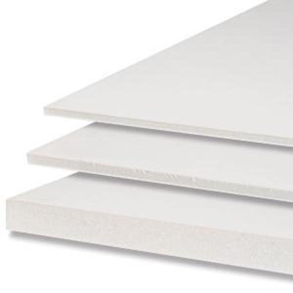 Polyfoam Board