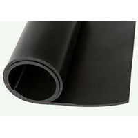 Rubber Sheet NBR