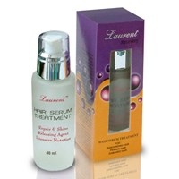 Jual Laurent Hair Recovery Serum