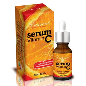 Laurent Serum Vitamin C