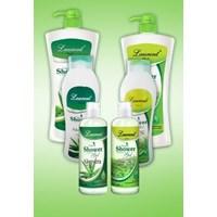 Jual Laurent Shower Gel Green Tea 250ml 2