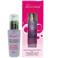 Jual Laurent Hair Refreshing Serum