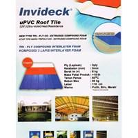 Atap Pvc Invideck