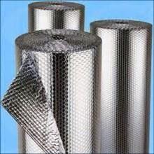 Aluminium Foil Bubble
