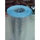 Aluminium Foil FOAM 2mm 1