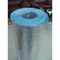 Jual Aluminium Foil FOAM 2mm