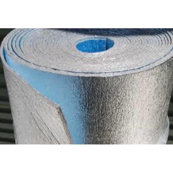 Aluminium Foil FOAM 2mm