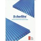 Polycarbonate SOLARLITE  1