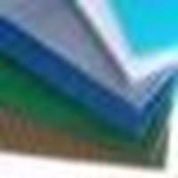 Polycarbonate SOLARLITE  Murah 5