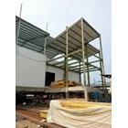Atap upvc INVIDECK 3