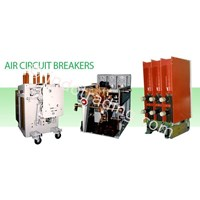 Air Circuit Breaker  1